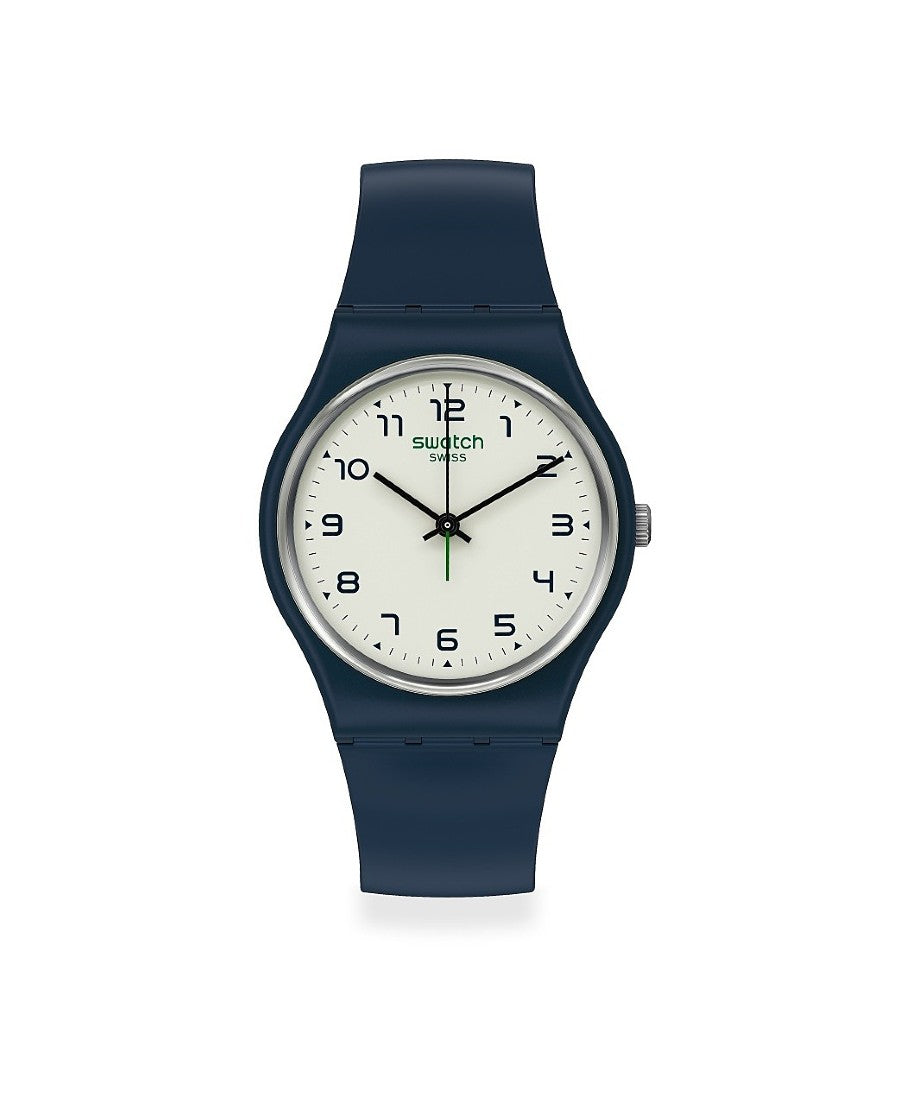 Swatch orologio Sigan (4805546606672)