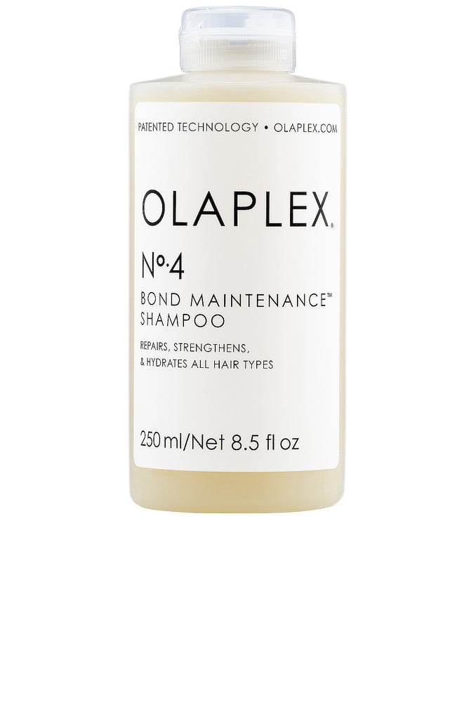 Olaplex - No.4 Bond Maintenance Shampoo