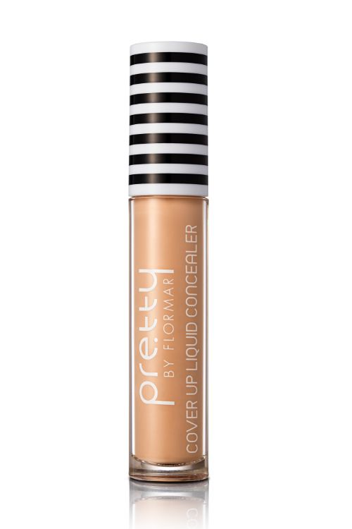 Cover Up Liquid Concealer