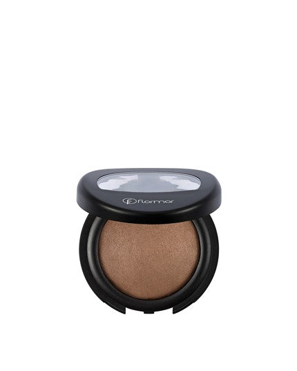 Baked Eyebrow Shadow - ضلال حواجب مخبوزة