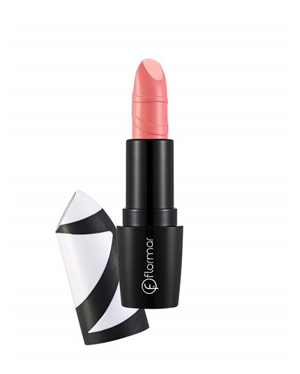 Revolution Perfect Lipstick