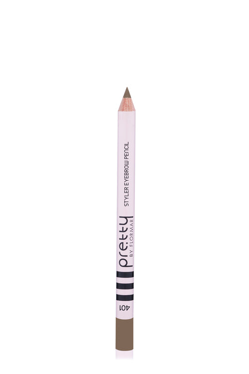 Styler Eyebrow Pencil