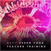 Buti® 200 Hour Yoga Teacher Training