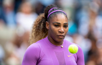Up Close With Serena Williams: Her Travel Obsession And Her Latest Side Hustle