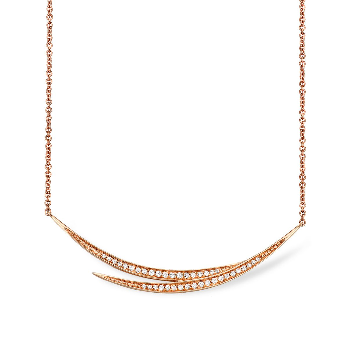 Milky Way Necklace - Serena Williams Jewelry