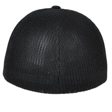 Load image into Gallery viewer, RemyWorkouts Flex Fit One Size Mesh Hat Cap
