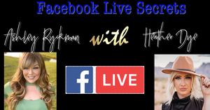 Facebook Secrets - Get More Viewers On Facebook Right Now!