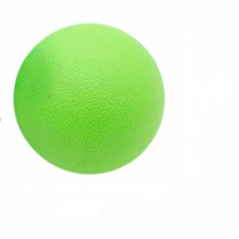 Load image into Gallery viewer, Self-Massage Ball