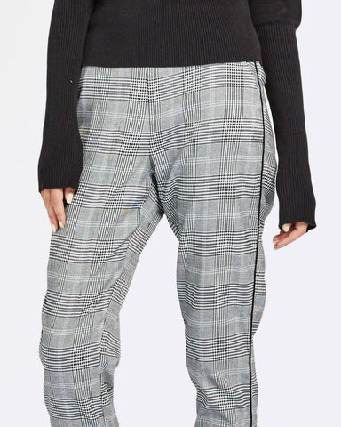OFF THE GRID PANTS