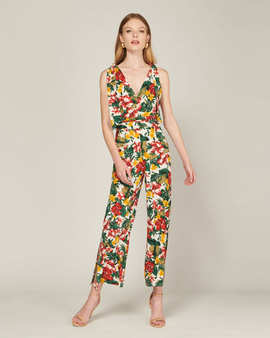 VACATION VIBES JUMPSUIT
