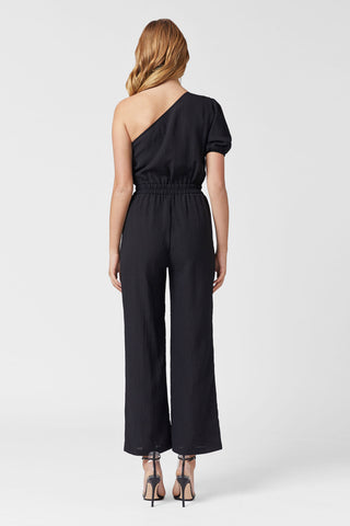CITY LIMITS JUMPSUIT