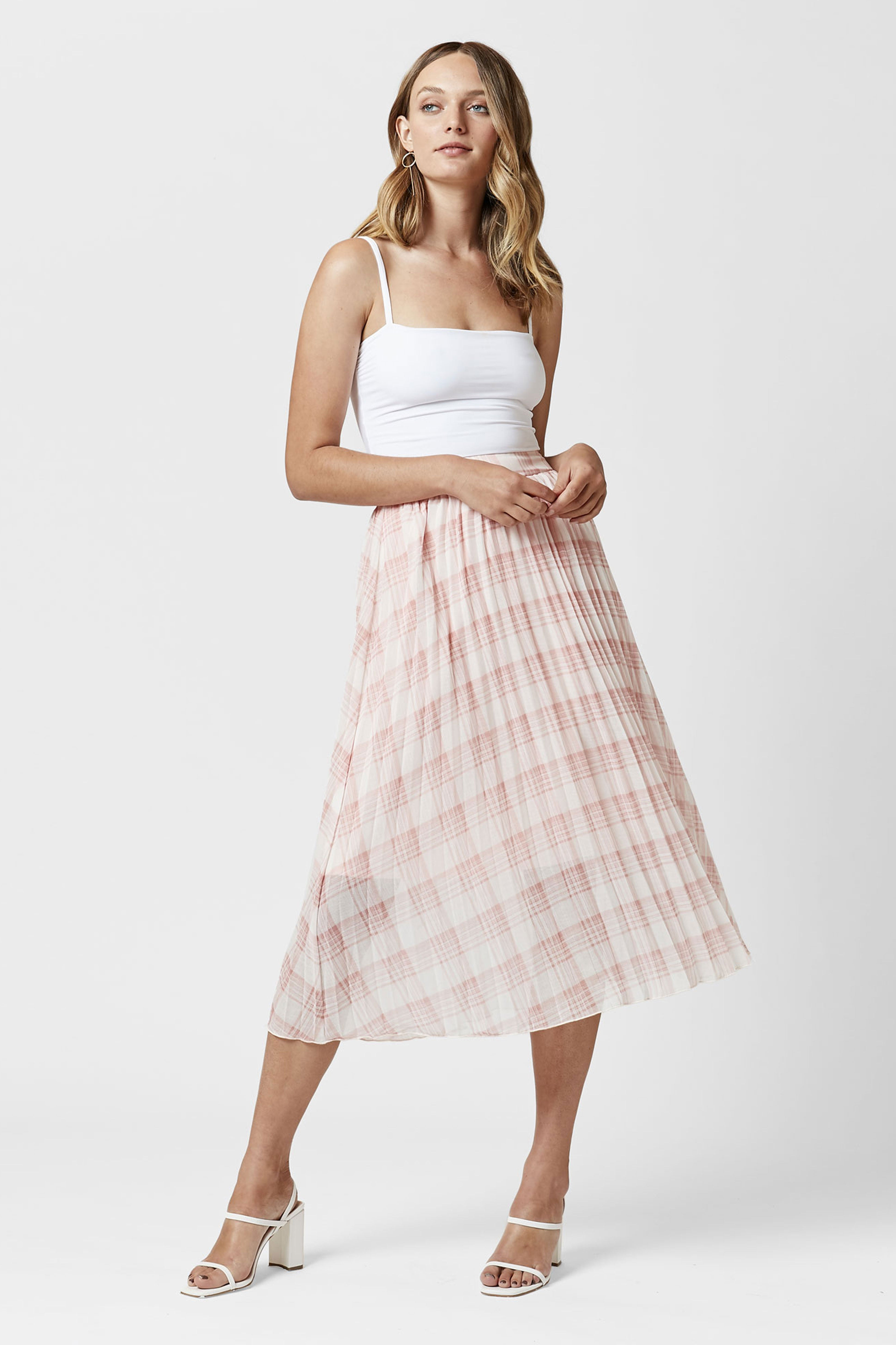 DARLING DAYS SKIRT