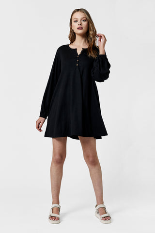 SKYWARD MINI DRESS