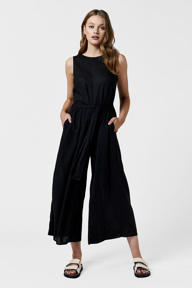 SET SAIL JUMPSUIT