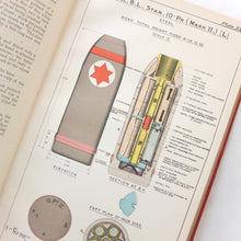 Treatise on Ammunition (1905) | Compass Library