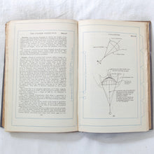 The Aviation Pocket-Book (1919)