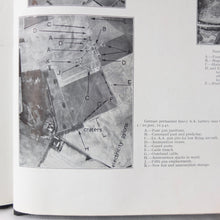 WW2 War Office Secret Photography Manual 1940 | Compass Library