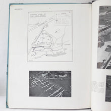 War Office Secret RAF Photography Manual (1940)