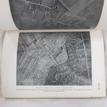War Office Interpretation of Air Photographs 1942