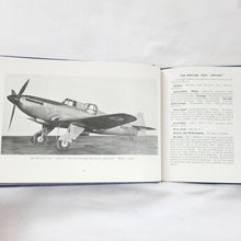 Aircraft of the British Empire (1939)