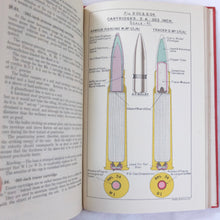 War Office Text Book of Ammunition (1936)