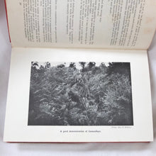 Fieldcraft, Sniping and Intelligence (1941)