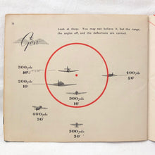 Bag the Hun! | Air Ministry Manual (1943)
