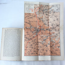 From Bapaume to Passchendaele (1918) | Compass Library