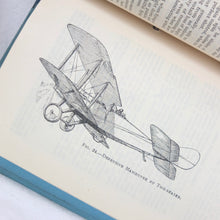 RAF Flying Training Manual (1927) | Aerial Combat