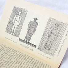 Home Guard manual of Camouflage (1941) | Roland Penrose