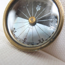 Cary, London, Singer's Patent Compass c.1865