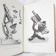 Dictonary of British Scientific Instruments (1921) | Compass Library