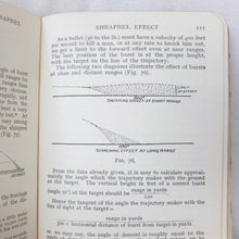 Field Gunnery Manual (1916)