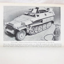 German Weapons Illustrated (1943)
