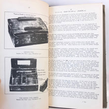WW2 War Office M.I. 10 Intelligence Manual | German Army Equipment