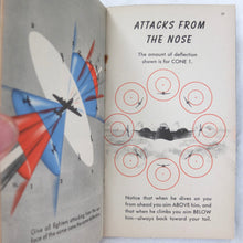 WW2 Air Gunners Manual | Get That Fighter (1944)