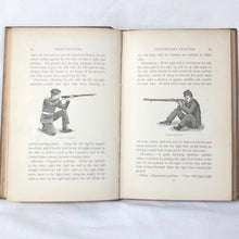 Sharpshooting For War (1900) | W. W. Greener | Lee Metford Rifle