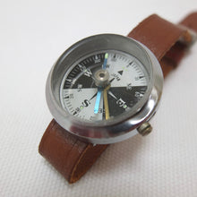For Sale | Vintage Wrist Compass | Compass Library
