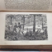 Edwardian Police Surgeon's Book | How I Found Livingstone (1872)