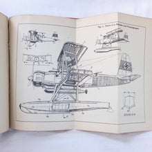 Air Ministry A.I. 12 Intelligence Manual (1945)