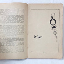 The Map and Compass (1940)