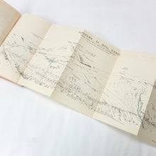 Manual of Map Reading and Field Sketching (1906)