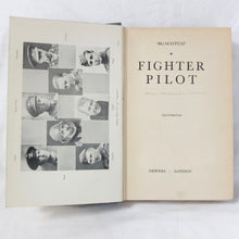 Fighter Pilot (1936) | McScotch