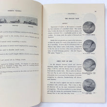 WW2 Admiralty | RAF Pilot's Naval Recognition Manual