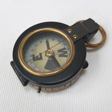 WW1 | First World War Marching Compass