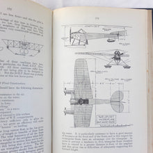 WW1 Royal Naval Air Service Manual (1915) | Compass Library
