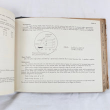 Air Ministry Secret Radar Manual (1944)