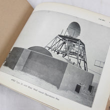 WW2 Air Ministry Secret Radar Manual
