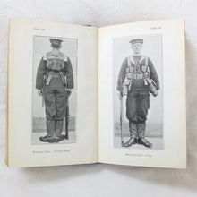 Royal Naval Field Training Handbook (1926)