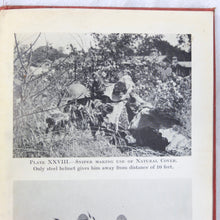 WW2 Sniping, Scouting and Patrolling (1940) | Compass Library
